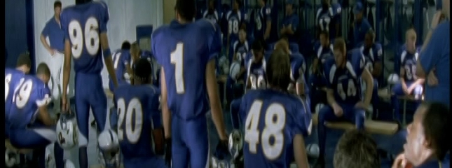 video Friday Night Lights Saison 2 - La bande-annonce