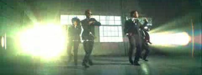video Mindless Behavior - Keep Her On The Low (2013)
